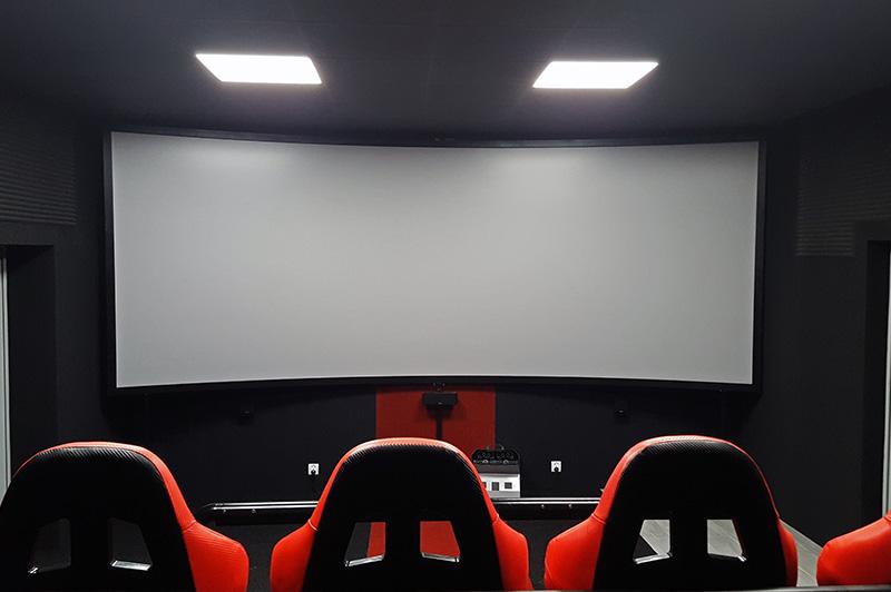 kino 12d