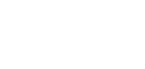 tatrzański gościniec logo