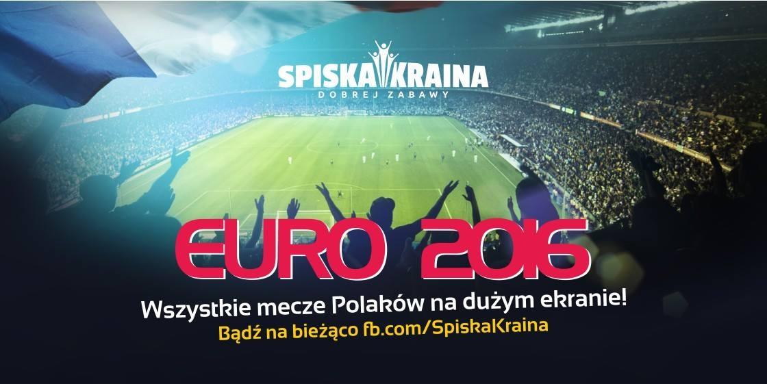 mecze euro